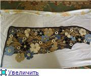 Елена Ларусси LENALAR A47cb0a6451at