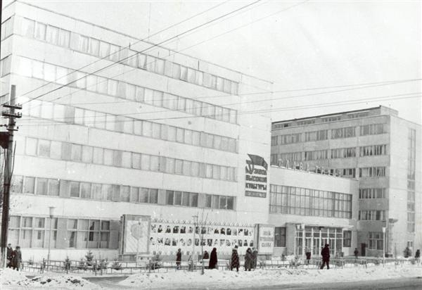 "Тульский завод ""Октава"". 6cf8e3ddb060"