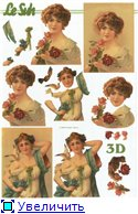 3D-декупаж - Страница 2 1caed783b147t