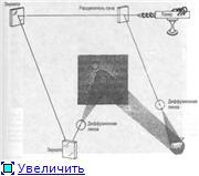 голограмма - Страница 2 F68b90679bcdt