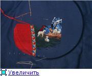 Процессы от Инессы. РОждественский маяк от КК - Страница 8 8d10e9383859t