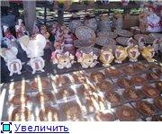 СОРОЧИНСКАЯ ЯРМАРКА 2010-11-12года - Страница 2 400870353e79t