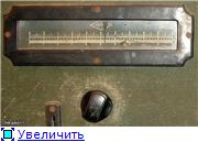 Радиоприемники серии РПК. B63a10130497t