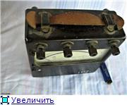 """Стрелочные измерительные приборы литера """"М"""". 282e5299367ct"""