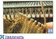 Мастер-классы по вязанию на машине - Страница 1 31ba35c95355t