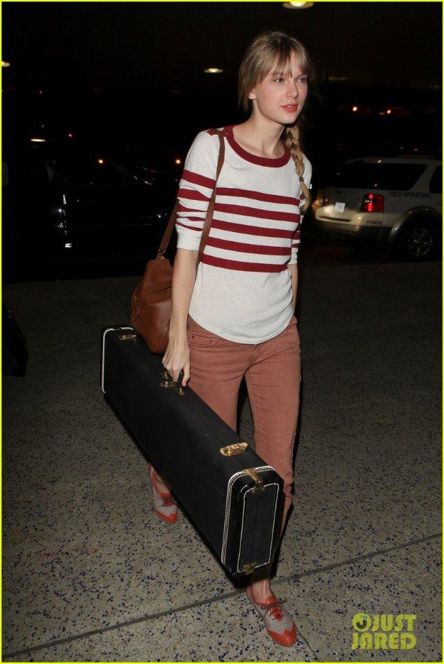 Taylor Swift / Тэйлор Свифт 48d6e975ae59