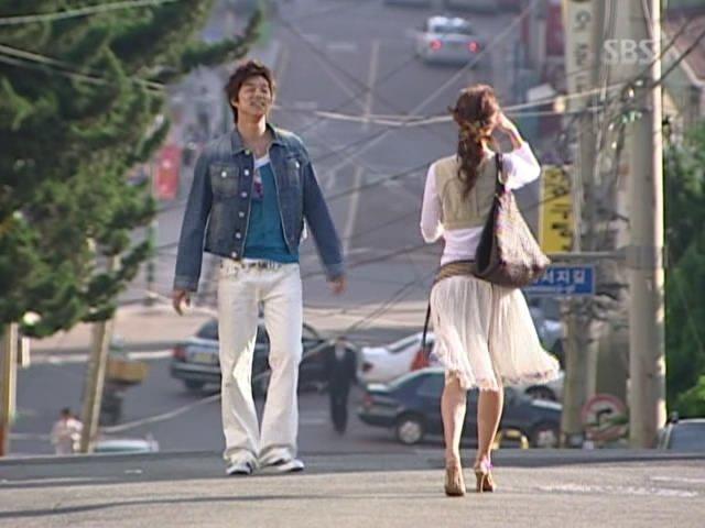 Сериалы корейские - Страница 9 5a7e43a7e663