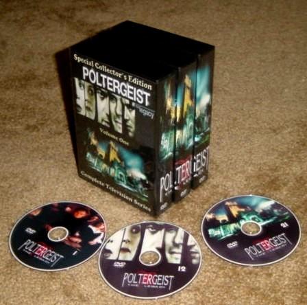 Обложки для DVD 46e6edc4ad11