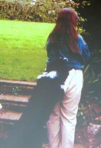 Диалог с собакой: сигналы примирения Bf58266c9d7b