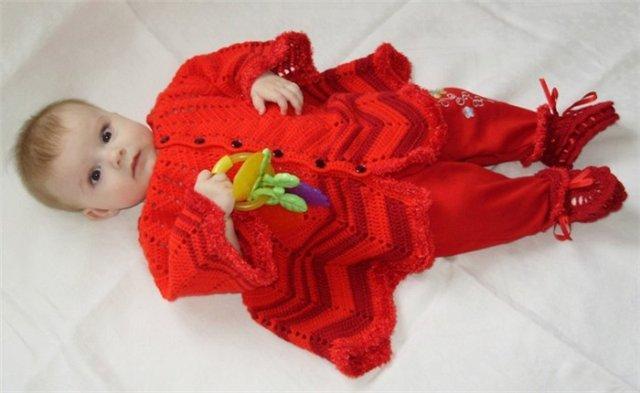 Детская одежда 72e0c3367ad3
