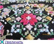 Needlepoint: вышиваем вместе - Страница 3 659b6d5b94cdt
