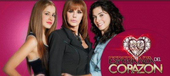 Надежда сердца/Esperanza del corazón F73f3b09b604