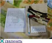 """""""Календарь 2012"""" - вышиваем вместе!!!! - Страница 10 7aab3b31590dt"""
