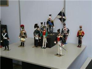Время кукол № 6 Международная выставка авторских кукол и мишек Тедди в Санкт-Петербурге - Страница 2 B98ff7f7ecbdt