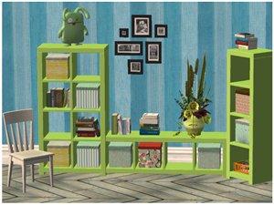 Прочая мебель - Страница 4 7ca028e61cd4
