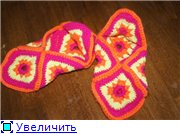 Лёлюшкина шкатулка... с рукоделием - Страница 4 9c2a9b451610t