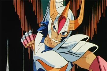 Рыцари Зодиака / Святой Сейя / Knights of the Zodiac / Zodiac Knights / 聖闘士星矢 (1986 - 1989 гг. 114 серий) 597cfbdddd43