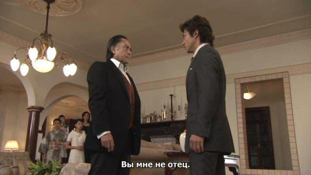 Kimura Takuya / Кимура Такуя / Тимка, Тимочка, Тимон  4 - Страница 2 3b793fd3d5fa