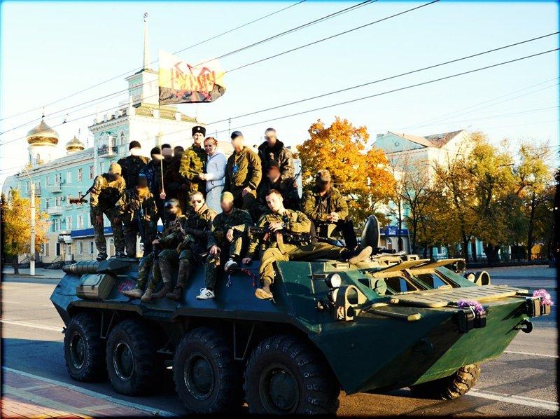 Donbass Liberation War Multimedia - Page 2 Eab305d93179