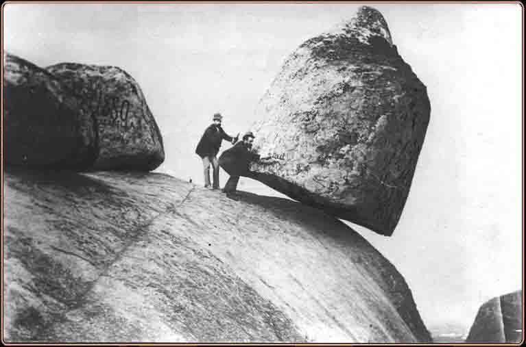 Камень Даваско 12c77d036900
