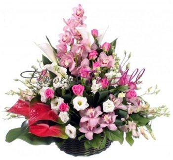 Поздравляем с Днем Рождения Татьяну (Татьяна2008) 6899e499ef3ct