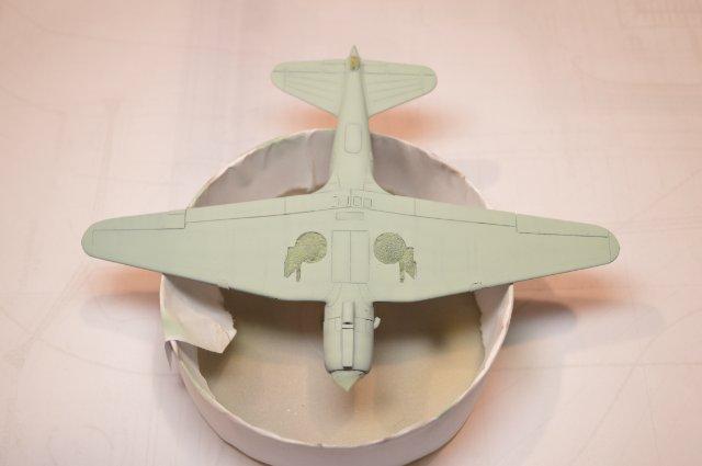Су-2Р (ICM) 1/72 Ec894e3fac26
