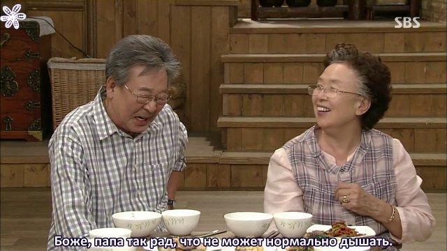 Сериалы корейские - 12 - Страница 10 Ce43de05295a
