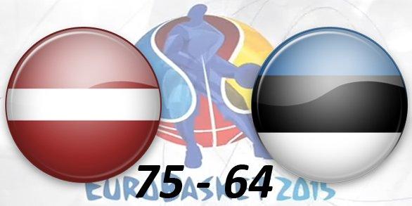 EuroBasket 2015 604e121d48f7