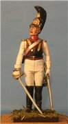 VID soldiers - Napoleonic russian army sets 4ac63a0abffbt