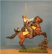 VID soldiers - Napoleonic russian army sets F6905a58ebc8t