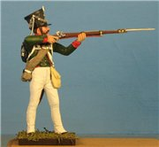 VID soldiers - Napoleonic russian army sets D3af7e24d78ft