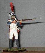 VID soldiers - Napoleonic french army sets 912addb90229t
