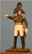 VID soldiers - Napoleonic russian army sets 2f21e981af85t