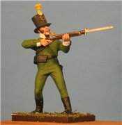 VID soldiers - Napoleonic russian army sets 4f6df05cad70t