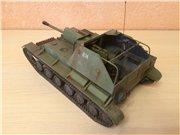 Су-76м E348fbed147bt