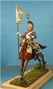 VID sodiers - napoleonic belgium troops 6a8750adb532t