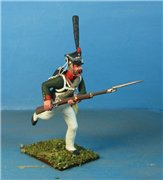 VID soldiers - Napoleonic russian army sets Bdce8709b300t
