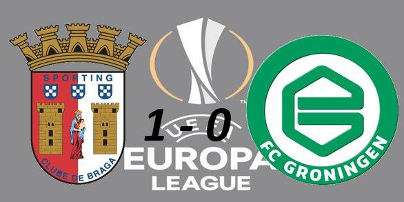 Лига Европы УЕФА 2015/2016 C8e0a864c4f3