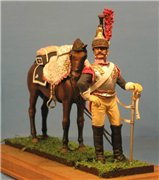 VID soldiers - Napoleonic french army sets Be9843c41ec9t