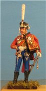 VID soldiers - Napoleonic russian army sets 762768ef7201t