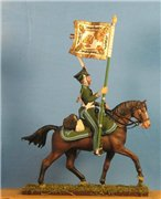 VID soldiers - Napoleonic russian army sets Cef8a263fc8ct