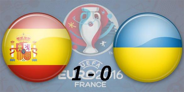 Чемпионат Европы по футболу 2016 39890f89105e