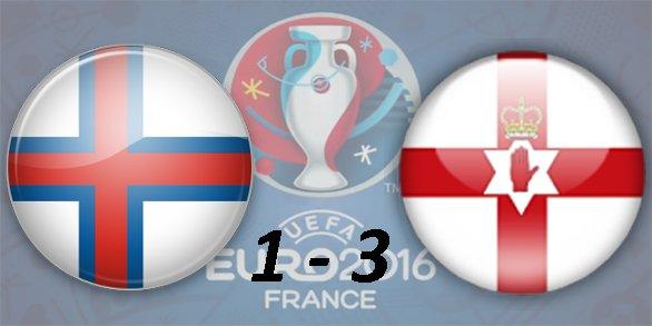 Чемпионат Европы по футболу 2016 851218b18ce3
