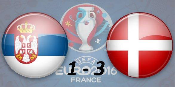Чемпионат Европы по футболу 2016 9ecc37137077