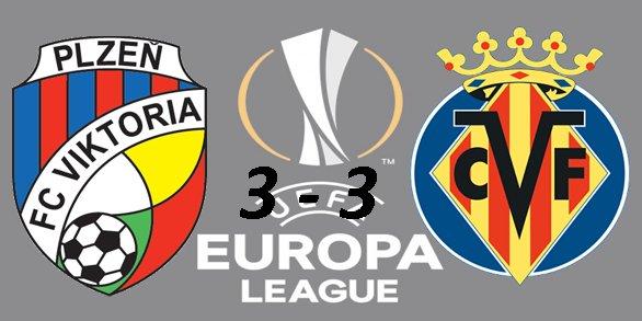 Лига Европы УЕФА 2015/2016 D5b5c5b7d00c