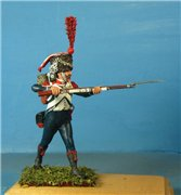 VID soldiers - Napoleonic french army sets - Page 2 52bf29463f82t