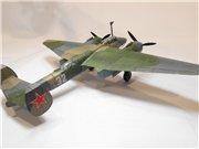 Ту-2  Моделист (1/72) 39eec634e635t