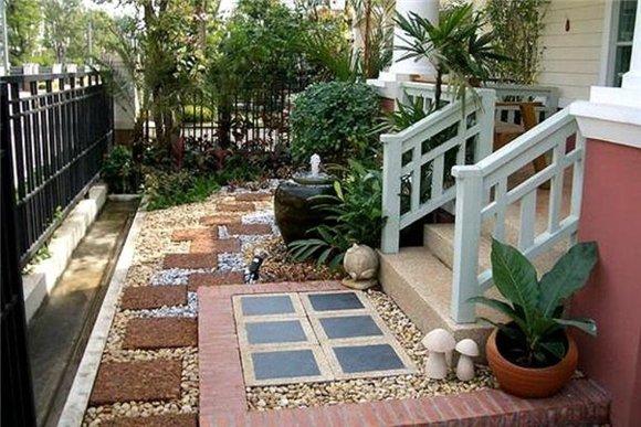 Садово-огородный дизайн  - Страница 17 1c0f5f6e9905t