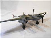 Ту-2  Моделист (1/72) Bbbf6f147fcdt