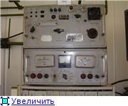Радиостанция РСО-30 A28ee1ac965et